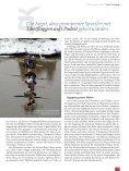 Tibetan Freedom - Seite 4