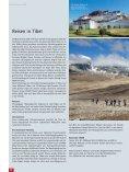 Tibetan Freedom - Seite 5