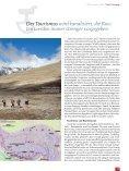 Tibetan Freedom - Seite 6