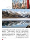 Tibetan Freedom - Seite 7