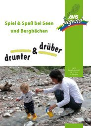 pdf-File, 700 KB - Alpenverein Südtirol