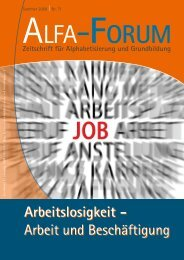 Download PDF - Bundesverband Alphabetisierung e.V.