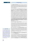 RÜ Umschlag.indd - Alpmann Schmidt - Seite 4