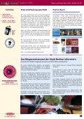 Die-Trommel#35 1305 27.05.2013 - Vereinigung Alt-Brettheim - Seite 3