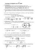 Pruefungsaufgaben ET SS 03 23.07.03.Loesung.pdf - von Prof. Dr ... - Seite 2
