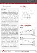 Das Investor Magazin - Ausgabe 47 - Seite 2