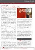 Das Investor Magazin - Ausgabe 47 - Seite 3