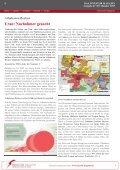 Das Investor Magazin - Ausgabe 47 - Seite 5