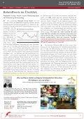 Das Investor Magazin - Ausgabe 47 - Seite 6