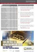 Das Investor Magazin - Ausgabe 47 - Seite 7