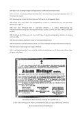 medinger johann sen. biografie - Althofen - Page 3