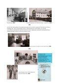ADLER-Werk - Althofen - Page 3