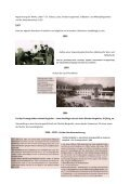 ADLER-Werk - Althofen - Page 4