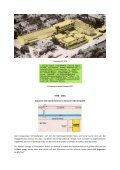 ADLER-Werk - Althofen - Page 5
