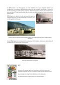 ADLER-Werk - Althofen - Page 6