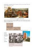 ADLER-Werk - Althofen - Page 7