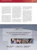 Das Rentenhaus - Altmeppen - Seite 2
