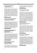 Erfahrung und Analyse Experience and Analysis - Austrian Ludwig ... - Page 4