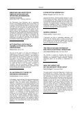 Erfahrung und Analyse Experience and Analysis - Austrian Ludwig ... - Page 7