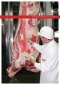 Rindfleisch- - AMA-Marketing - Seite 3