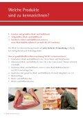 Rindfleisch- - AMA-Marketing - Seite 6