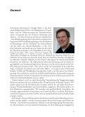 Das Kartell der Verharmloser - Amadeu Antonio Stiftung - Seite 4