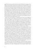 Das Kartell der Verharmloser - Amadeu Antonio Stiftung - Seite 5