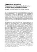 Das Kartell der Verharmloser - Amadeu Antonio Stiftung - Seite 7