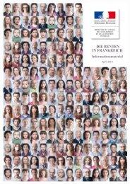 Les retraites en France_DE.pdf