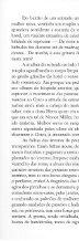 Além do Quarto Poder.pdf - Page 6