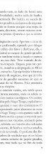 Além do Quarto Poder.pdf - Page 7