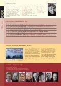 Unser Spitzentitel im März - Amerikanische Literatur - Seite 2