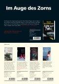 Unser Spitzentitel im März - Amerikanische Literatur - Seite 6