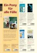 Unser Spitzentitel im März - Amerikanische Literatur - Seite 7