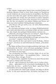 Leseprobe - Page 2