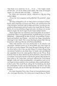 Leseprobe - Page 3