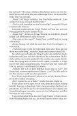 Leseprobe - Page 4