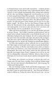 Leseprobe - Page 5
