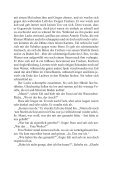 Leseprobe - Page 6