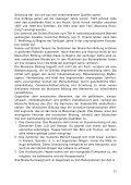 Eine Musikstunde - viele Interpretationen - AMPF - Seite 2