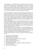 Eine Musikstunde - viele Interpretationen - AMPF - Seite 3