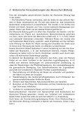 Eine Musikstunde - viele Interpretationen - AMPF - Seite 4