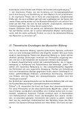 Eine Musikstunde - viele Interpretationen - AMPF - Seite 5