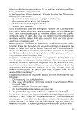 Eine Musikstunde - viele Interpretationen - AMPF - Seite 6