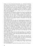 Eine Musikstunde - viele Interpretationen - AMPF - Seite 7