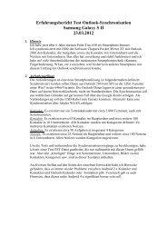 Erfahrungsbericht Outlooksynchronisation.pdf - Android-Hilfe.de