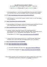 154047.attach - Android-Hilfe.de