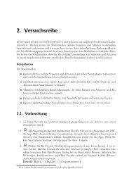 88768.attach - Android-Hilfe.de