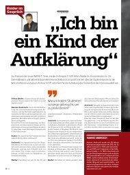 pdf Datei (3,14 MB) - Androsch International