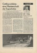 Oktober 1984 - Seite 3